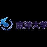 東洋大学ロゴ
