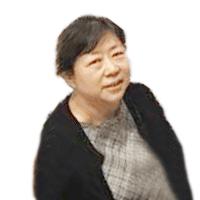 渡辺 道代 准教授